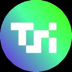 TSI-World-Transparent-2552x2552-1