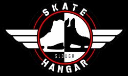 skate-hangar-logo-website-1024x656 (1)