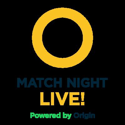 MATCH-NIGHT-LIVE-LOGO